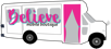 Believe Mobile Boutique